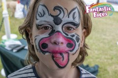 Fantastic-Faces-56