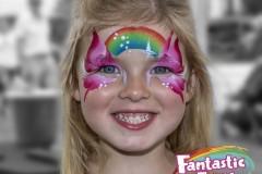 Fantastic-Faces-57