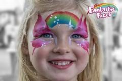 Fantastic-Faces-58