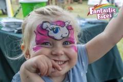 Fantastic-Faces-75
