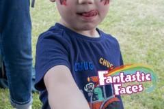 Fantastic-Faces-76