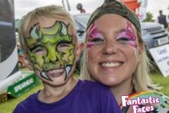 Fantastic-Faces-78