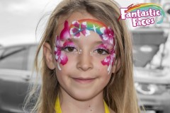 Fantastic-Faces-79