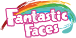 Fantastic Faces, Face Painting in Hull